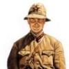 Ищу циркуляр ГИ КА от 12.10.1914г. № 38 об упрощенном снаряжении бойца РККА - последнее сообщение от Forest_5925321