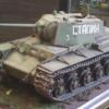 "Tiger VI ""Тигр"" в 1:16 - последнее сообщение от Sedoi75"
