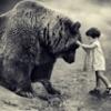 Фотография - Grizli -