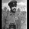 Бинокли РККА - последнее сообщение от Стеклов